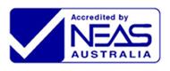NEAS Australia
